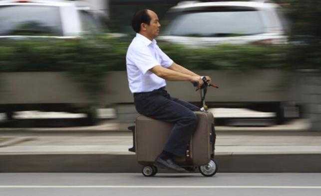 Scooter_valise_chine