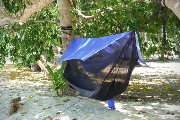 Sky-Tent-2-by-Hammock-Bliss-2