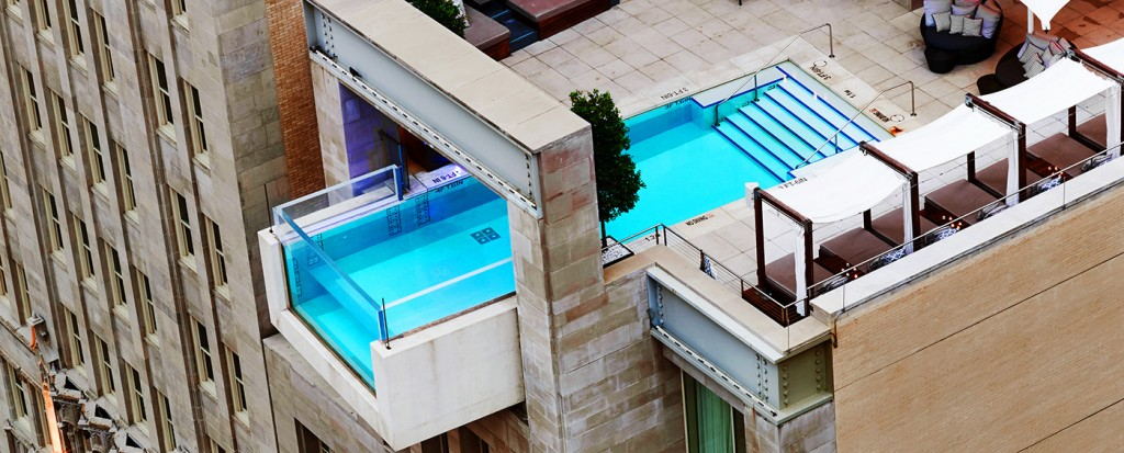 The_Joule_Hotel_Sept_2013__(4)