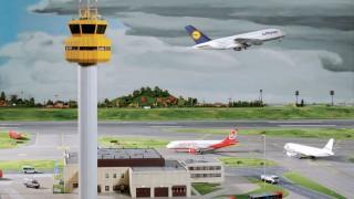 knuffingen-airport-20)