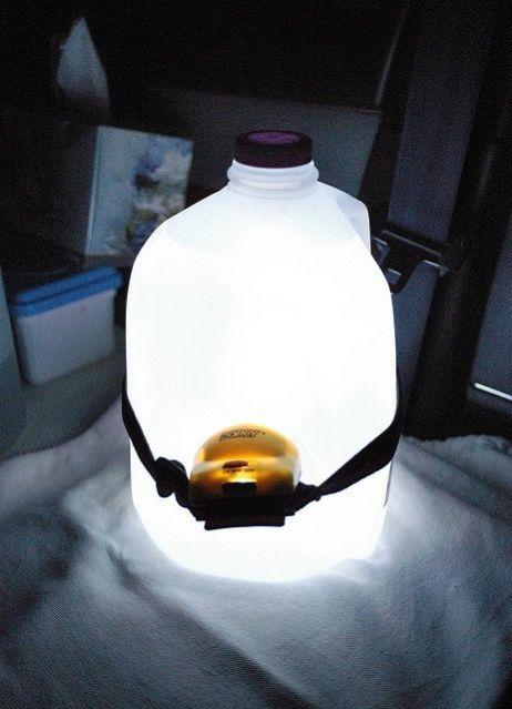 lampe-ambiance-tente