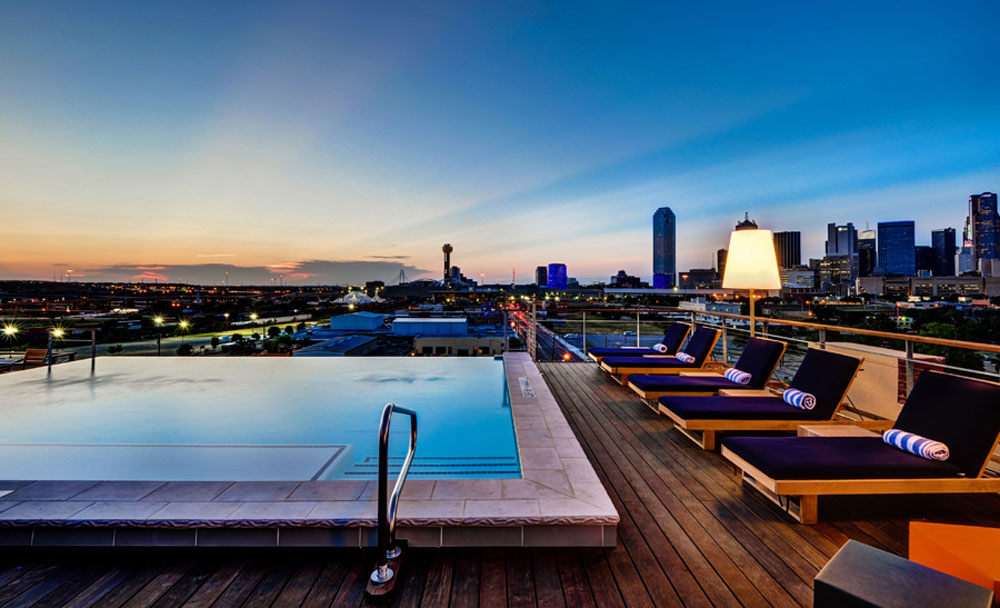 nylo-dallas-south-side-rooftop-pool