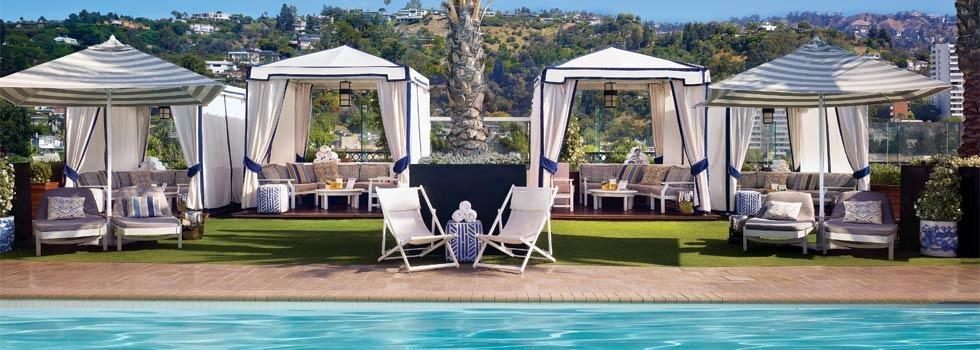 pool-cabanas_interior_masthead0a27c1