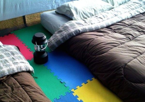 sol-tente-confortable