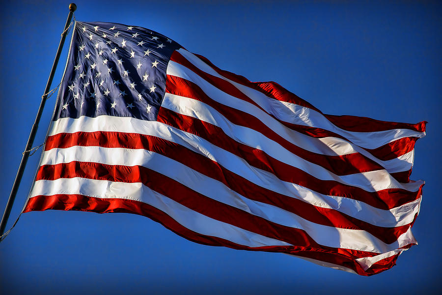 usa-flag-MINECRAFT-SERVERS-united-states-of-america-