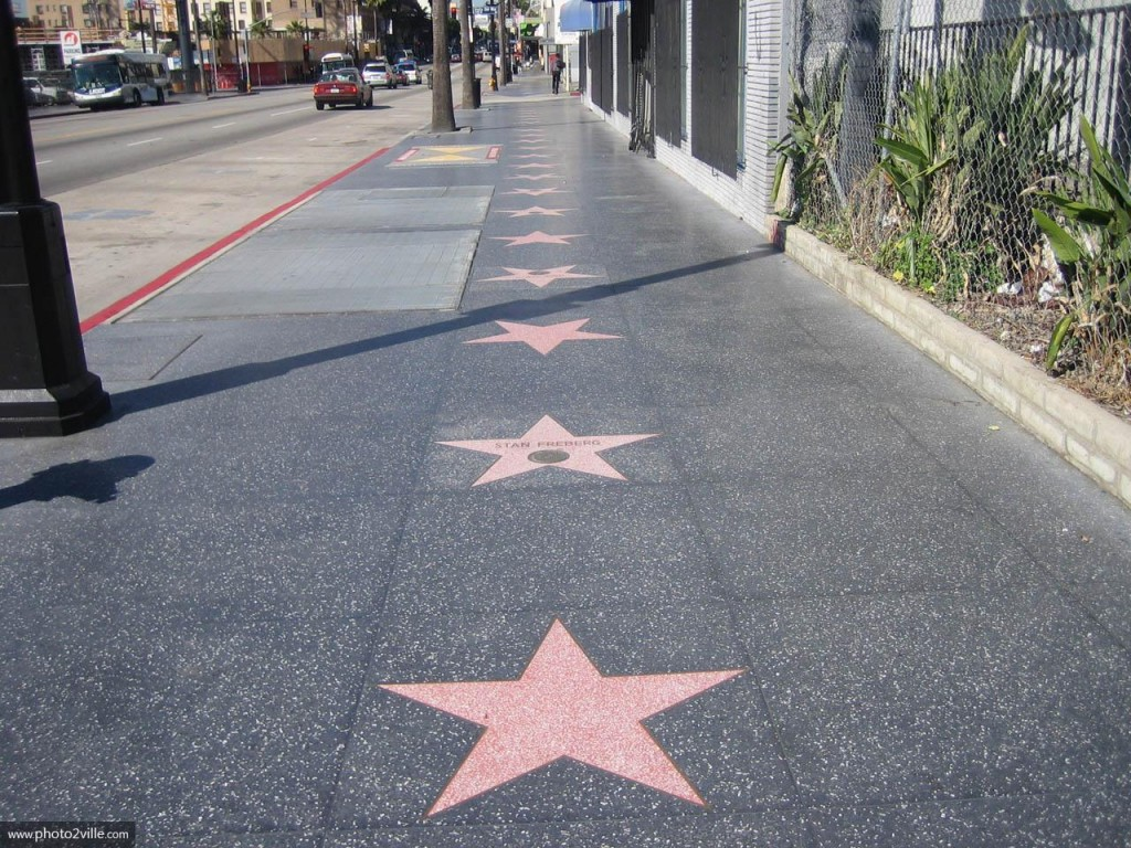walk-of-fame-sur-le-hollywood-boulevard_grande