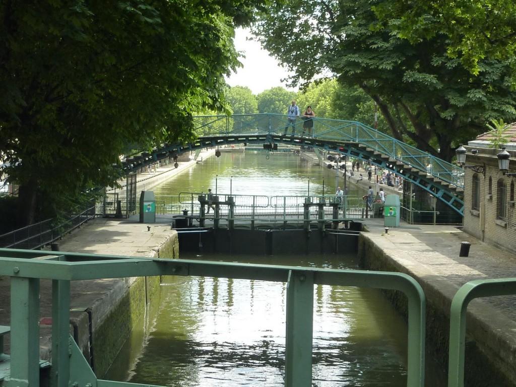 écluse_des_récollets_canal_saint_martin