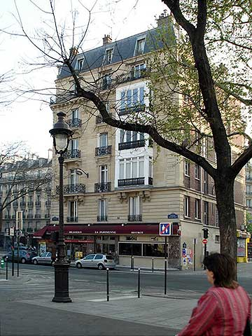 132_boulevard_richard_lenoir