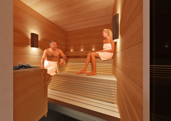 Finnair_sauna_finlande
