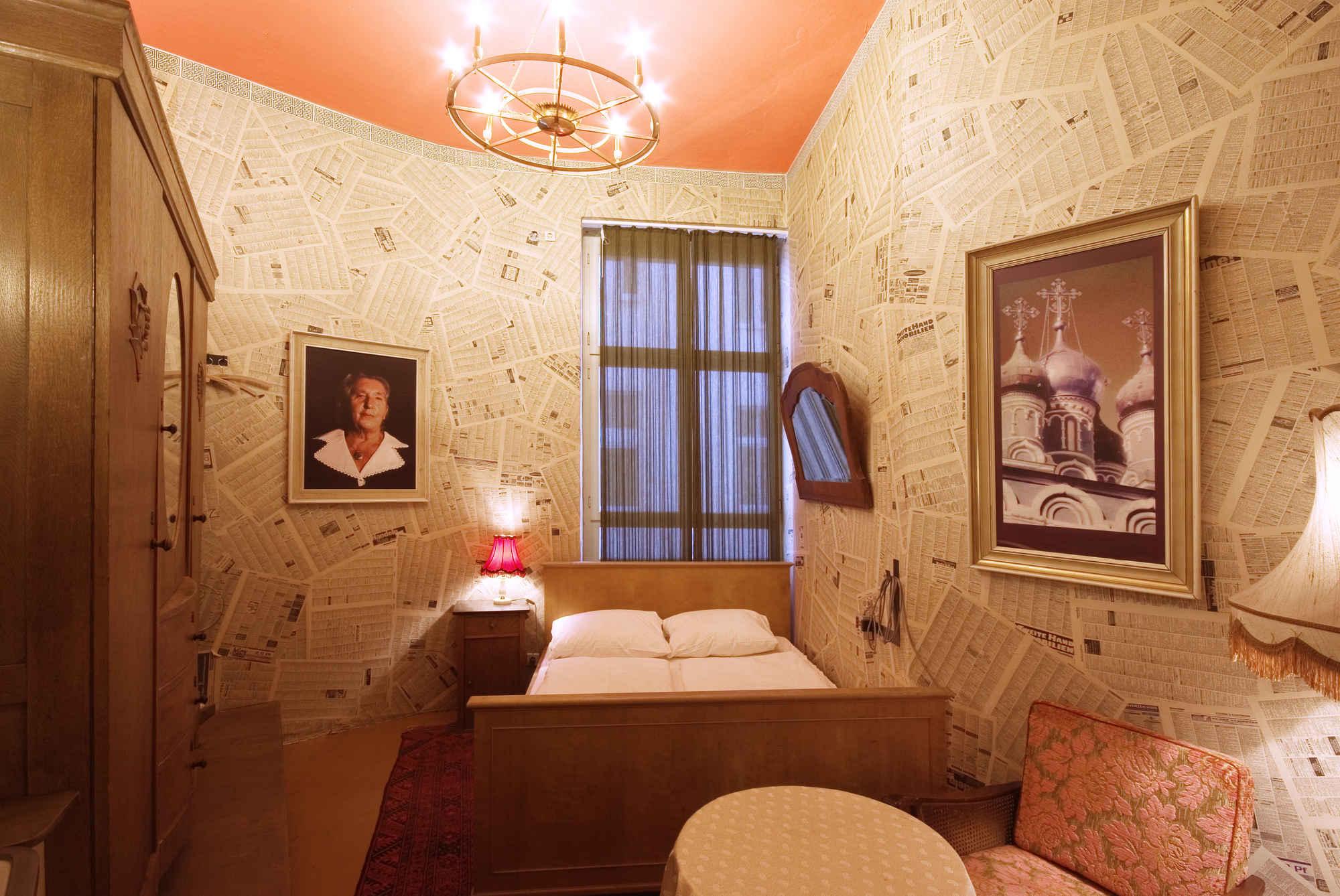 Hotel_berlin_3