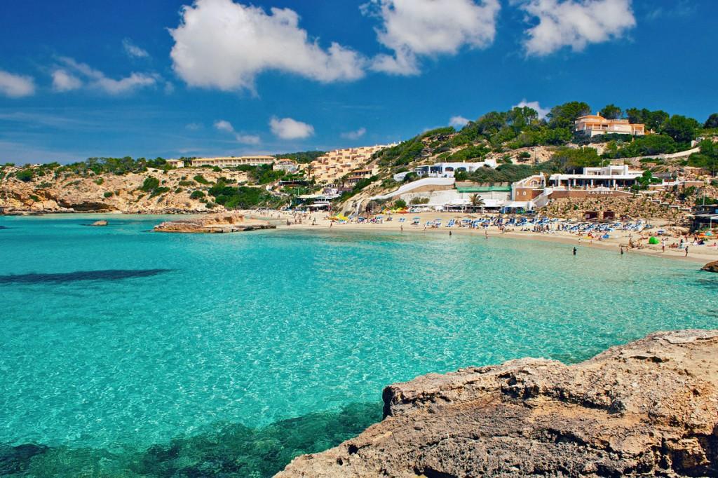 Ibiza_plage_vacances