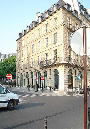 brasserie_aux_trois_marches