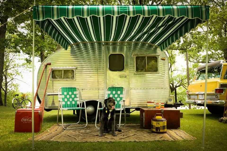 camps_vacances_1