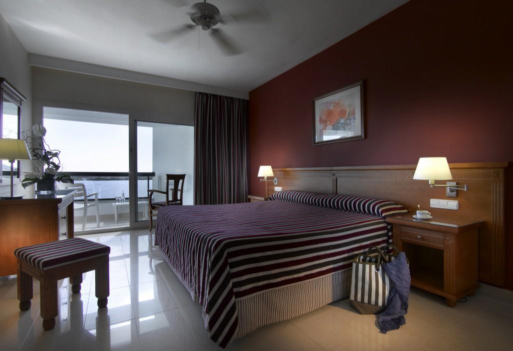 chambre_grand_palladium_palace_ibiza