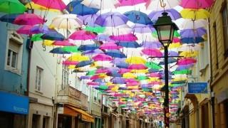 ciel_de_parapluies_portugal2