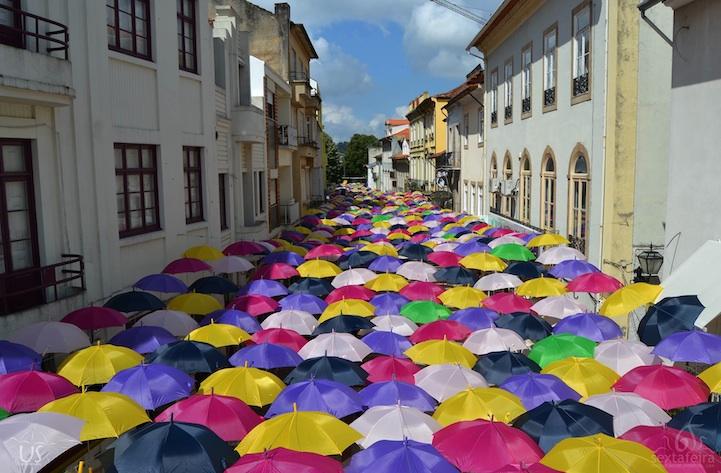 ciel_de_parapluies_portugal5