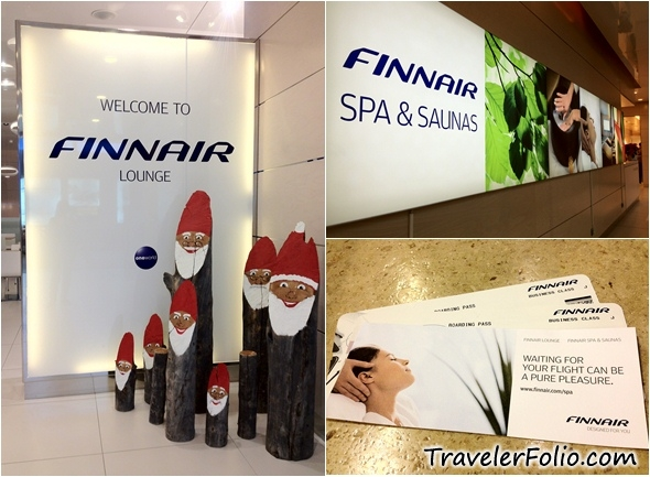 finnair-spa-saunas-lounge-helsinki-airport