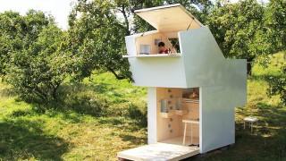 mobile_home_4