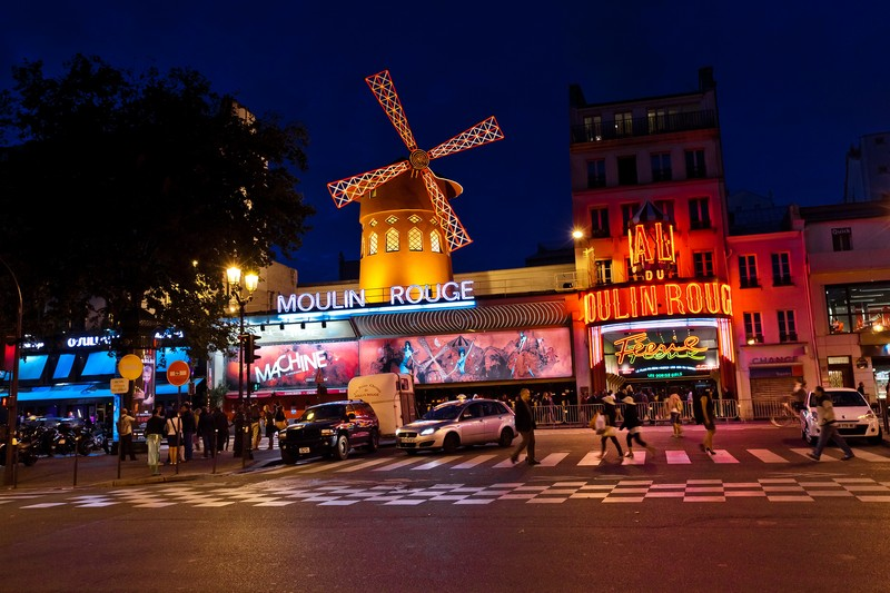 moulin_rouge_paris