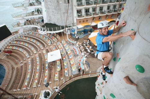 mur_escalade_oasis_of_the_seas