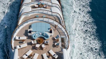 nirvana_bateau_1