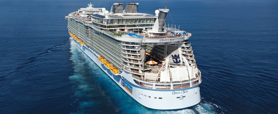 oasis_of_the_seas_royal_caribbean
