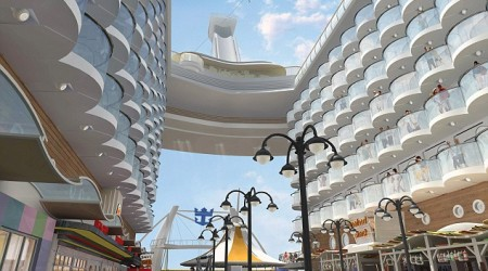 oasis_of_the_seas_royal_caribbean2