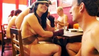 restaurant_nudiste_1