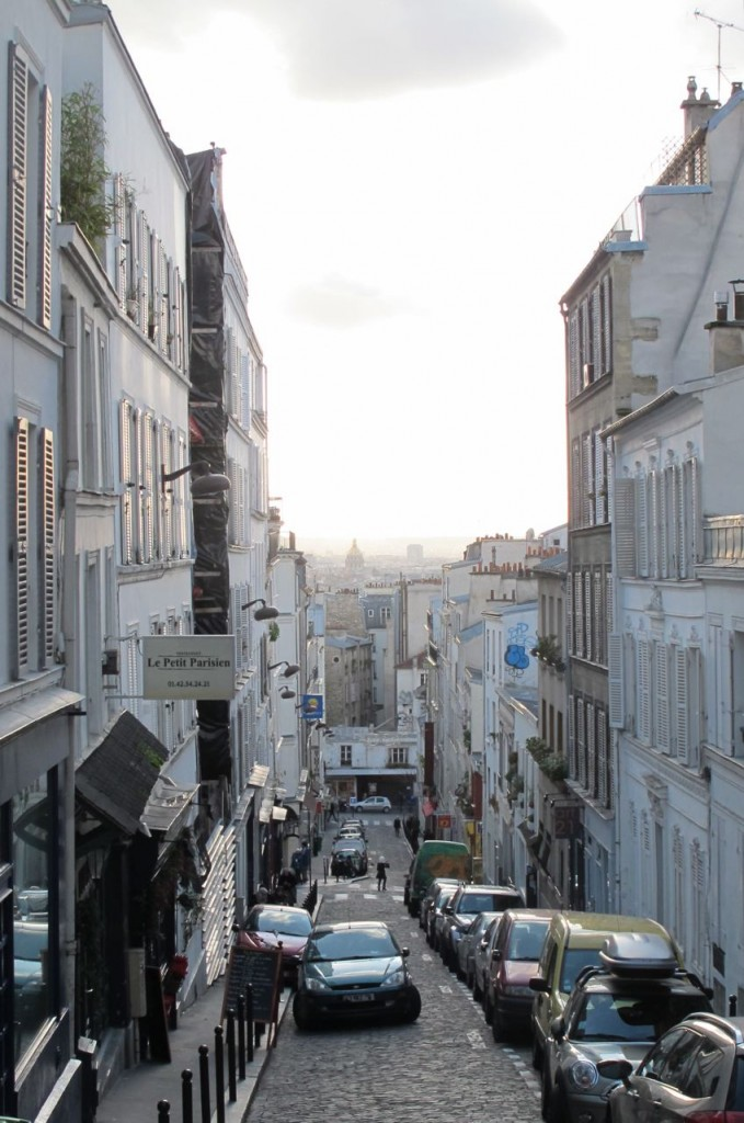 rue_lepic_paris2