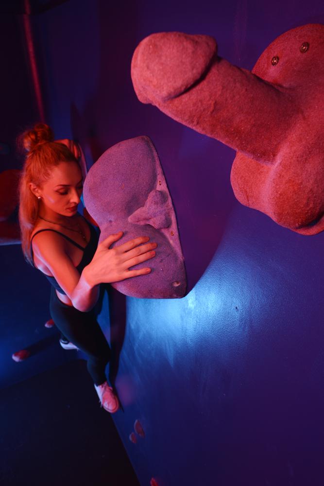 sex_museum_1