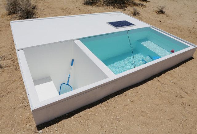 social_pool_desert_de_mojave3