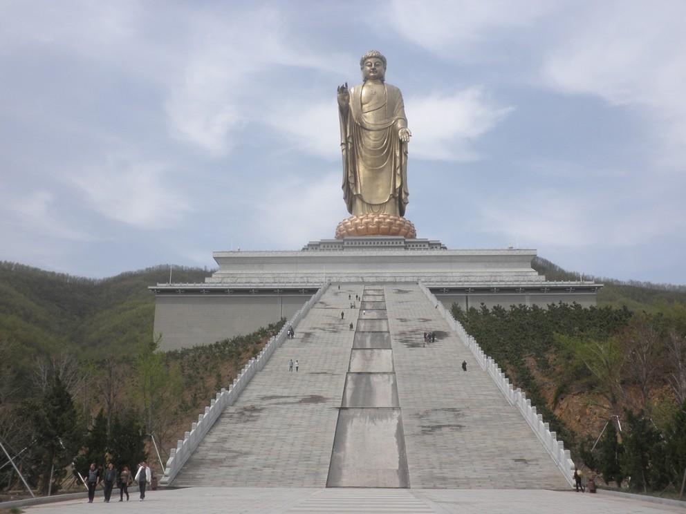 bouddha_temple_printemps