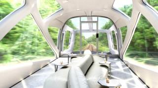 train_japon_1