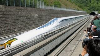 train_maglev_2700km2