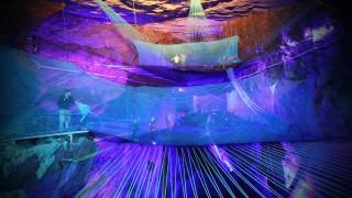 trampoline_grotte_1