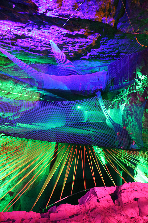 trampoline_grotte_2
