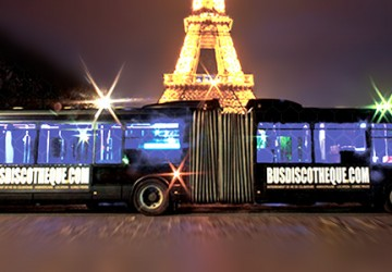 bus-discotheque-paris_bus-bigben