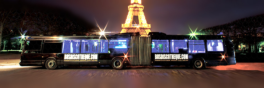 bus-discotheque-paris_bus-bigben