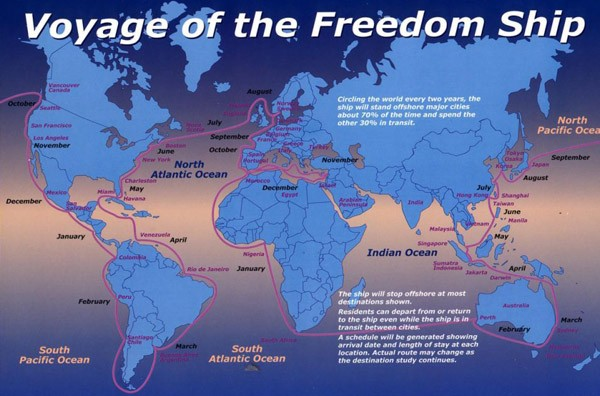freedom_ship_6