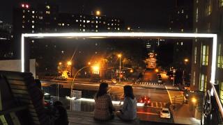 high_line_new_york