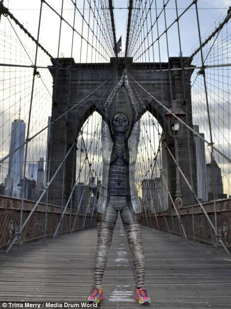 photo_bodypainting_newyork1