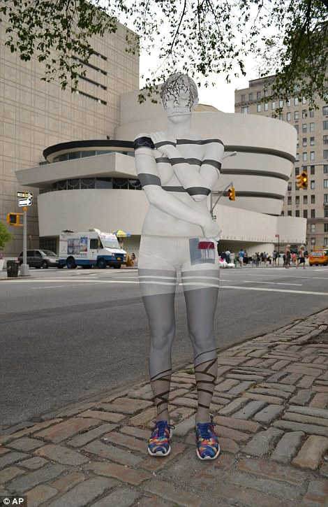 photo_bodypainting_newyork2