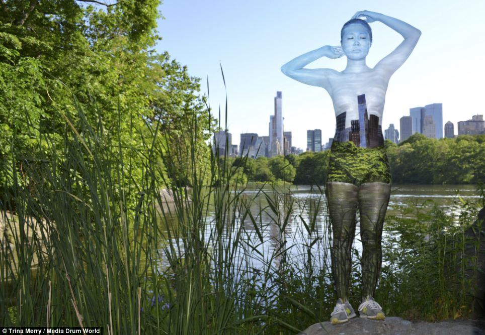 photo_bodypainting_newyork3