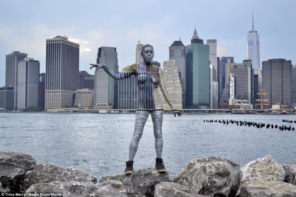 photo_bodypainting_newyork4