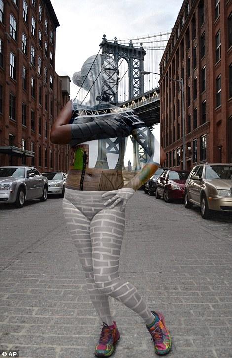 photo_bodypainting_newyork6