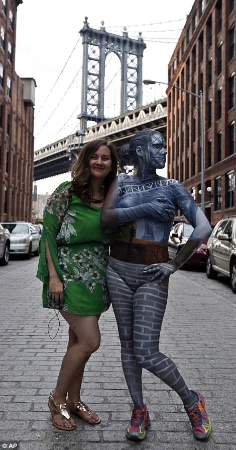 photo_bodypainting_newyork7