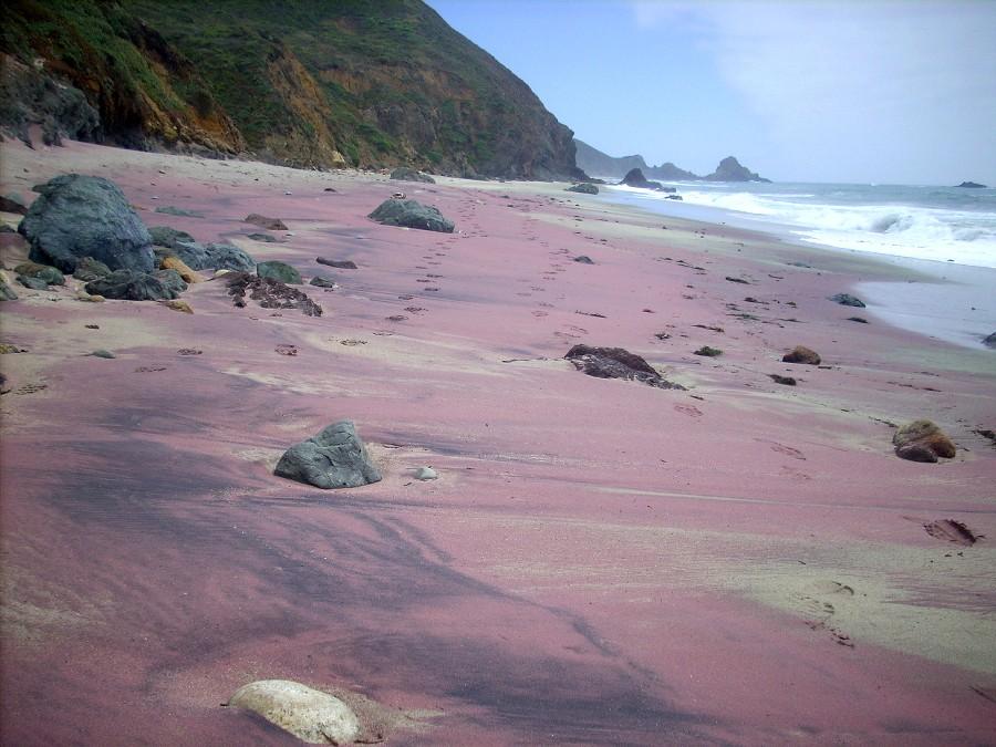 plages_insolites_violet