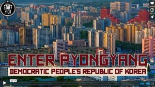 pyongyang_video_coree_nord