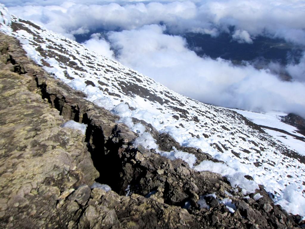 Volcan Villarica-flickr_CC jenifer morrow