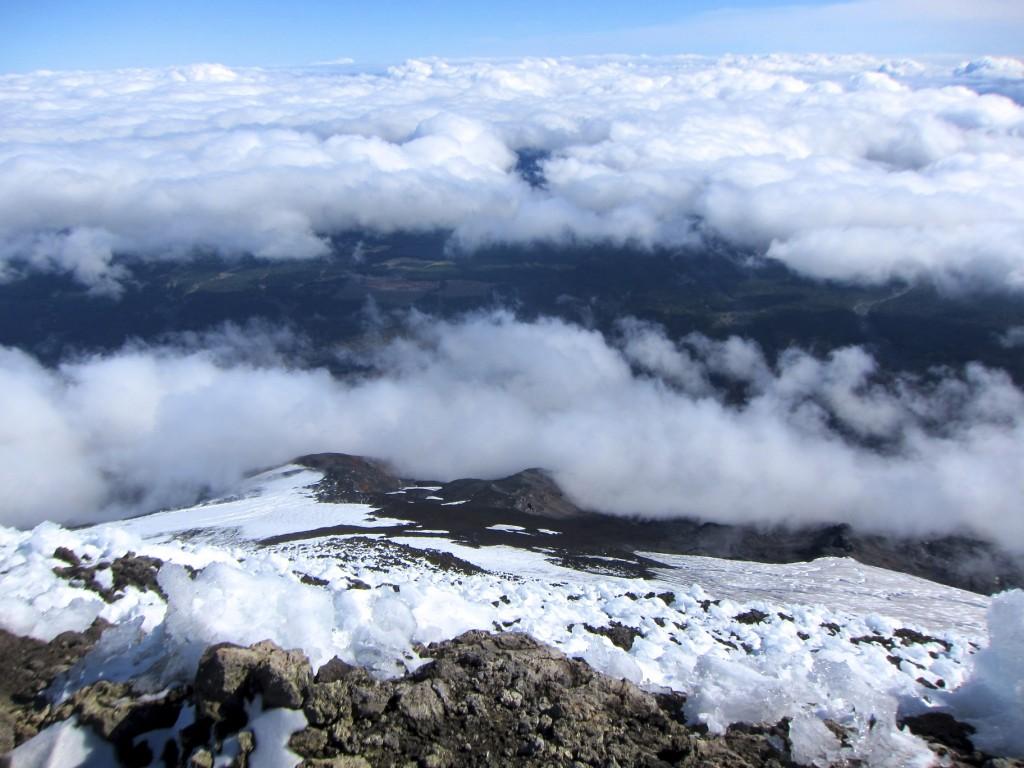 Volcan Villarica-flickr_CC jenifer morrow 2